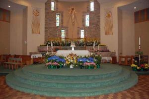 Memorials/Mass Cards | St  James Church